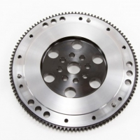 Comp Clutch D Series Cable Ultra Lightweight Flywheel