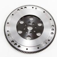 Comp Clutch 1JZGTE Lightweight Flywheel