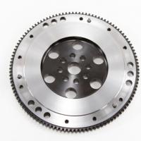 Comp Clutch H Series Ultra Lightweight Flywheel