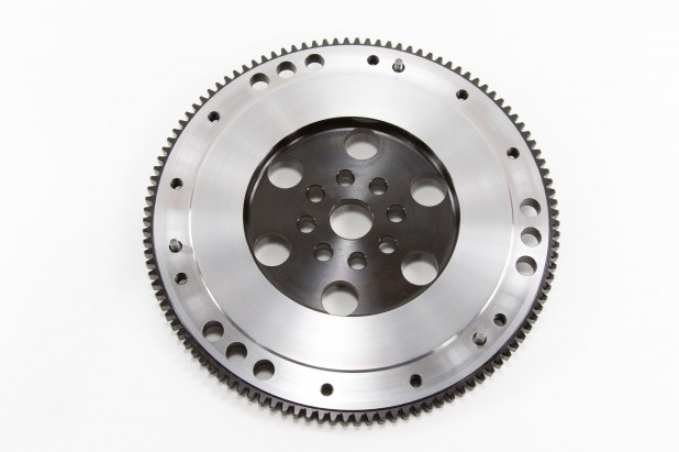Comp Clutch H Series Ultra Lightweight Flywheel