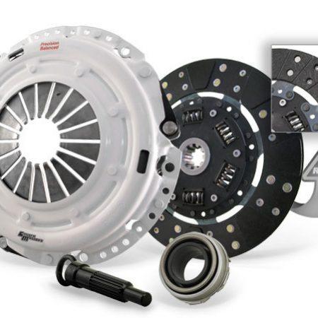 FX250 Single Disc Clutch (16250-HD0F-D) – 2006 to 2011 IS250 – 2.5L – 6-Speed