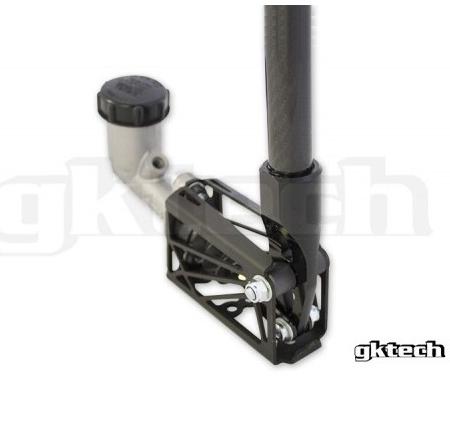 GKTech Hydraulic Handbrake Assembly