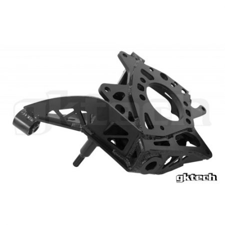 GKTech S/R/Z32 Chassis Rear Drop Knuckles