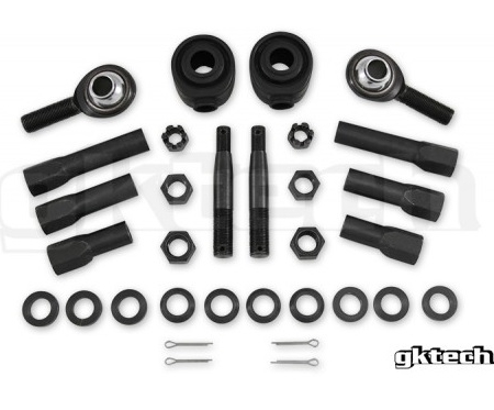 GKTech Extended Rod Ends