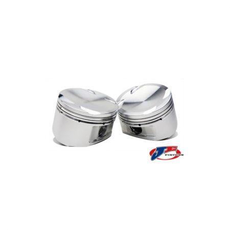 JE Pistons - EJ205 - 92.5mm Bore 8.5:1