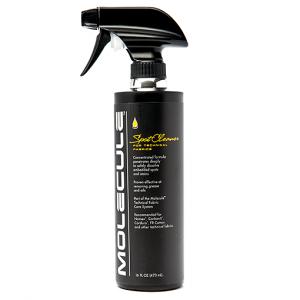 Molecule Racing Suit Spot Cleaner - 16 oz. Sprayer