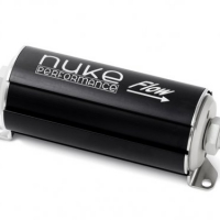 Nuke Performance Fuel Filter - 10 micron