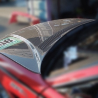 Origin Lab Type II Hood – Silvia S14 Kouki