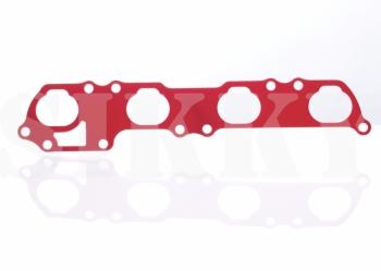 Sikky Heat Shielding Intake Manifold Gasket – S14 SR20DET, 91-96 Infiniti G20, 99-02 Infiniti G20, 98-01 Nissan Sentra SE, 91-94 Nissan Sentra