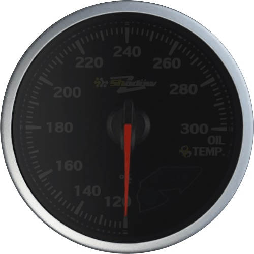 Defi Gauges Wiring as well Fullstory furthermore Wiring 101 Basic Tips Tricks Tools Wiring Vehicle likewise Quick Car Ignition Control Panel Wiring Diagram furthermore Racepak Wiring Diagram. on race car gauges and wiring diagram