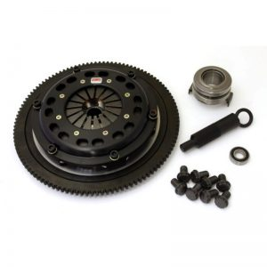 Comp Clutch B Series Hydro Super Single Clutch Kit