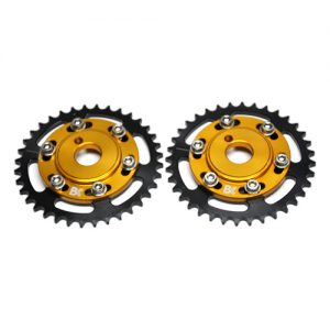Brian Crower SR20DET Adjustable Cam Gears | BC8820