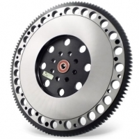 Clutch Masters Steel Flywheel (FW-635-SF) – 2007 to 2014 Cooper S – 1.6L – Turbo
