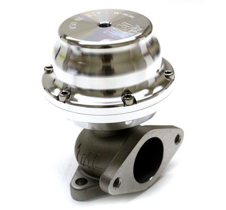 Tial 38mm Wastegate (aka F38)