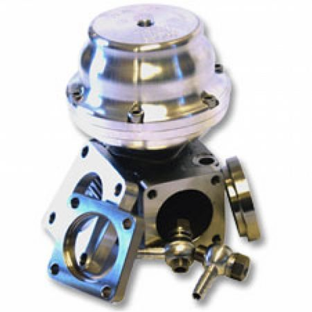 Tial 41mm Wastegate (aka F41)