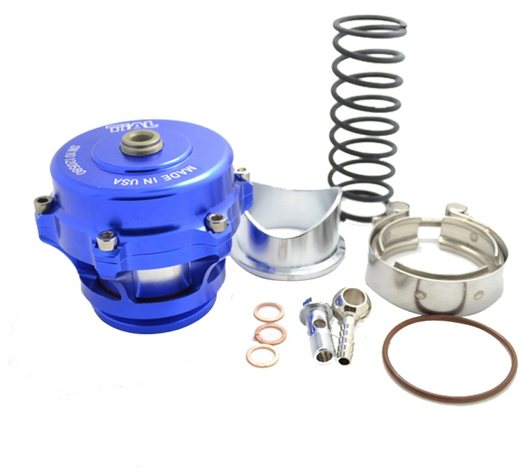 Tial Q Blow Off Valve Irace Auto Sports