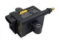 """AEM High Output IGBT Inductive """"Smart"""" Coil"""