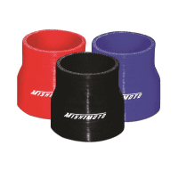 Mishimoto 2.5″ to 3″ Silicone Transition Coupler