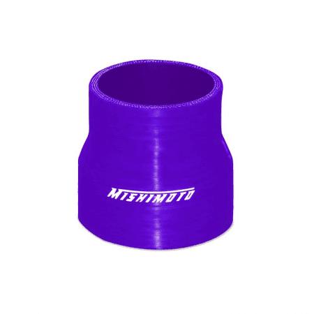 Mishimoto 2.5″ to 3″ Silicone Transition Coupler