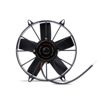 Mishimoto 12 Inch Race Line High-Flow Electric Fan