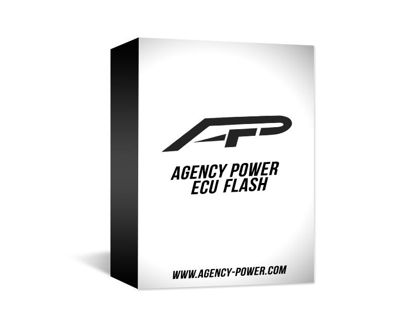 AP Tuned ECU Flash Tune BMW 135I E82 N55 11-12
