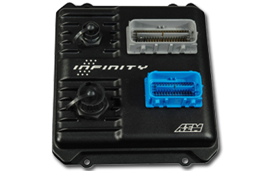 AEM Infinity 708