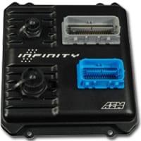 AEM Infinity 710