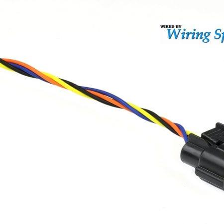 RB20DET – Rb20det Wiring Diagram
