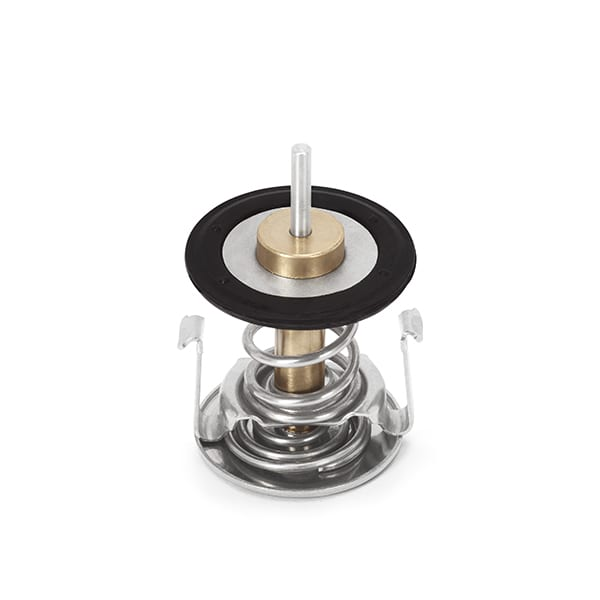 Mishimoto BMW E36 Racing Thermostat