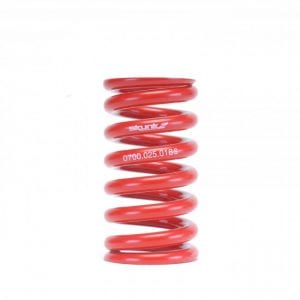 Skunk2 6″L – 2.5″Id – 14K (Elliptical) Race Spring