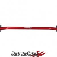 Tanabe Sustec Tow Bar (front) - Infiniti Q50 AWD/RWD (2014-2015)