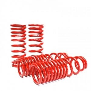 Skunk2 Lowering Springs – 2013-2016 Brz / Frs
