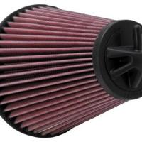 Kraftwerks 3″ ID Round Air Filter