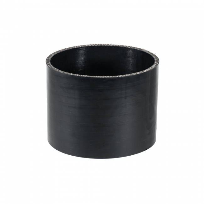 Skunk2 3.5″ Straight Silicone Coupler