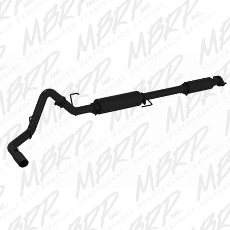 T11466445 1995 gmc k1500 front suspension diagram likewise P 0996b43f8037733c together with  moreover Rc Suspension Lift together with  on 06 ford f150 strut