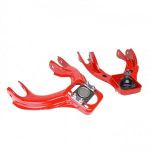 Skunk2 Classic Front Camber Kit – 1994-01 Integra (All Models) / 1992-95 Civic / Del Sol (All Models)