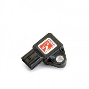 Skunk2 Skunk2 B, D, H, F Series 4 Bar Map Sensor