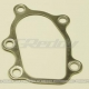 GReddy Wastegate Flange Type R/C In/Out