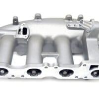 GReddy S14/15 Intake Plenum (Factory Throttle Body)
