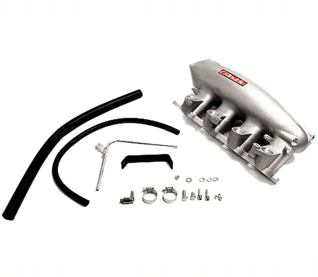 GReddy PS13 Intake Plenum (Factory Throttle)