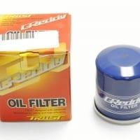GReddy Sport Oil Filter Ox-04