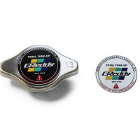 GReddy 1.3 Bar Type S Radiator Cap