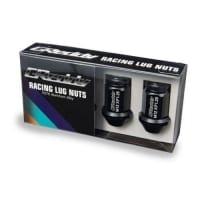 GReddy Aluminum Lug Nuts 40S (M12X1.25)