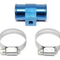 GReddy 32mm Radiator Hose Adapter Water Temp