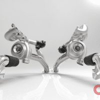 AAM Competition GT1200-R GT-R Twin Turbocharger Upgrade