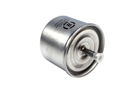 ISR Performance OE Replacement Nissan 300zx Fuel Filter – SR20DET