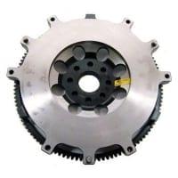 ACT 2005 Chevrolet Cobalt XACT Flywheel Prolite