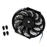 ISR Performance Electrical Radiator Fan – 12″