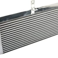 ISR Performance M-Spec Intercooler CORE