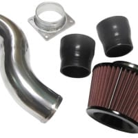 ISR Performance Intake Kit – Nissan SR20DET S13